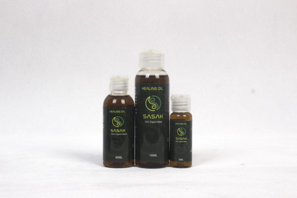 minyak-sasak-oil-60ml